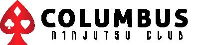 Columbus Ninjutsu Club